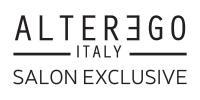 Alterego Italy