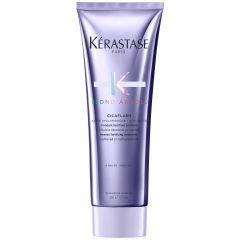 Kérastase Blond Absolu Cicaflash mélyápolás szőkített vagy melírozott hajra 250ml