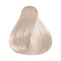 Londa Professional Ammonia Free féltartós hajszínező 10/6 60 ml