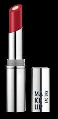 Make Up Factory Ajakrúzs INNER GLOW 10