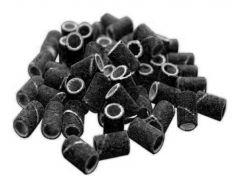 ETB Nails csiszológyűrű 120-as szemcsézet- 100-db-os szett