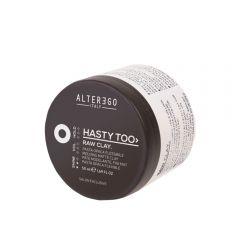 AlterEgo HastyToo mttitó hajformáyó agyag 50ml