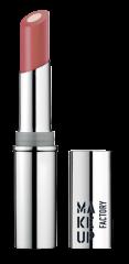 Make Up Factory Ajakrúzs INNER GLOW 13