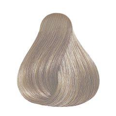 Londa Professional Ammonia Free féltartós hajszínező 10/81 60 ml