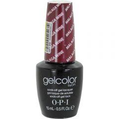 OPI Gelcolor soak-off körömlakkgél L87A 15ml