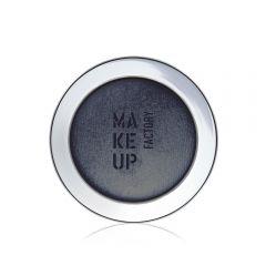 Make Up Factory Eye Shadow Mono szemhélyfesték- Blue Ballet 75