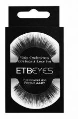 ETB Eyes soros műszempilla 30M