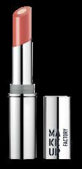 Make Up Factory Ajakrúzs INNER GLOW 18