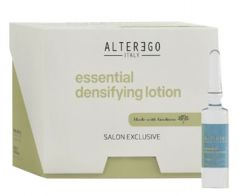 AlterEgo Made with Kindness Essential Densifying szérum 12X7ml
