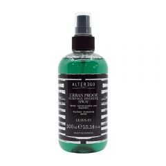 AlterEgo Urban Proof Spray 300ml