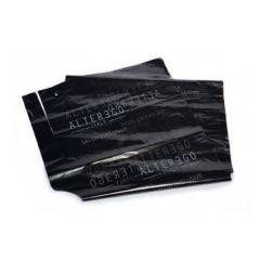 AlterEgo Egyszerhasználatos hajvágó kendő 30db