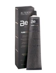 AlterEgo BeBlond Pure Hi-Lite adalék 150ml