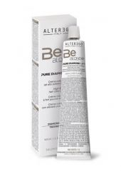 AlterEgo BeBlond Pure Diamond HL91 60ml