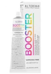 AlterEgo Booster Lila 60ml