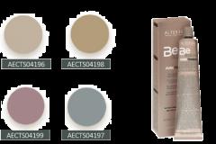 AlterEgo BeBlonde Pure Toner Platina 60ml