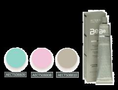 AlterEgo BeBlonde Pastel Toner Rózsaszín 60ml