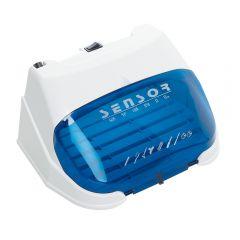 AGV UV sensor sterilizátor