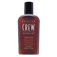 American Crew Styling folyékony haj wax 150ml