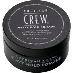 American Crew Styling Heavy Hold pomádé 85g