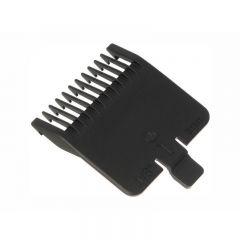 BaByliss PRO Vezetőfésű hajvágóhoz FX811E/FX811RE 3mm