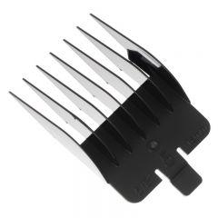 BaByliss PRO Vezetőfésű hajvágóhoz FX811E/FX811RE 16mm