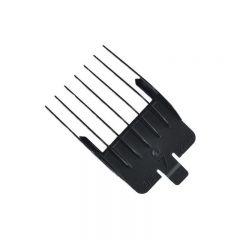BaByliss PRO Vezetőfésű hajvágóhoz FX811E/FX811RE 22mm