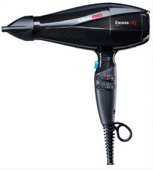 Babyliss Pro Excess HQ
