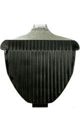 BaByliss PRO Vágófej FX672E hajvágohoz 7,5mm