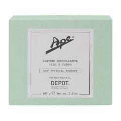 Depot ape szappan 100g