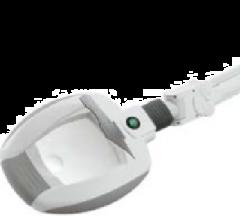 ETB Equipment LED nagyító