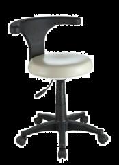 ETB Equipment Ergo pedikűr szék