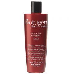 Fanola Botugen Hair System Botolife Sampon 300ml