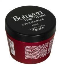 Fanola Botugen Hair System Botolife Maszk 300ml