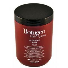 Fanola Botugen Hair System Botolife Maszk 1000ml