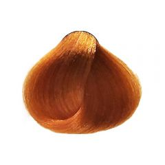 Hair Passion Hajfesték Citrus 8.463 100ml