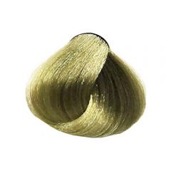 Hair Passion Hajfesték Citrus 10.747 100ml