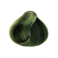 Hair Passion Hajfesték Citrus 7.777 100ml