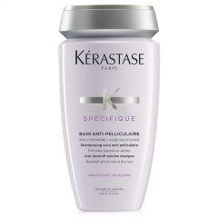 Kerastase Specifique Bain Antipelliculaire Sampon 250ml