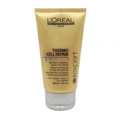 L'Oreal Professionnel Serie Expert Thermo Cell Repair 150ml