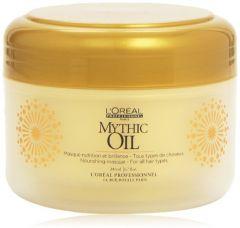 L'Oreal Professionnel Mythic Oil Maszk 200ml
