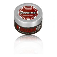 L'Oreal Professionnel Homme Poker Paszta 75ml