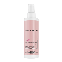 L'Oreal Professionnel Serie Expert Vitamino Color Resveratrol Spray 190ml