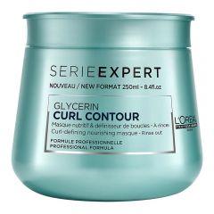 L'Oreal Professionnel Serie Expert Curl Contour Maszk 250ml