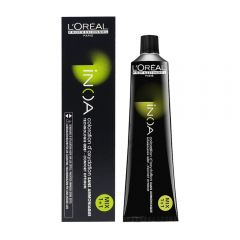 L'Oreal Professionnel Inoa 5.4 60ml
