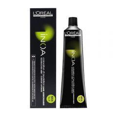 L'Oreal Professionnel Inoa 10.01 60ml