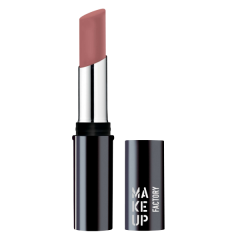 Make up Factory Lip Stylo Nude Rosewood 16
