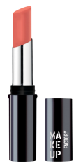 Make up Factory Lip Stylo True Apricot 25