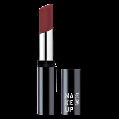 Make up Factory Lip Stylo Elegant Cranberry 36