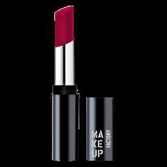 Make up Factory Lip Stylo Intense Fuchsia 42