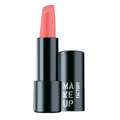 Make up Factory Semi-Matt Longlasting Soft Pink 140